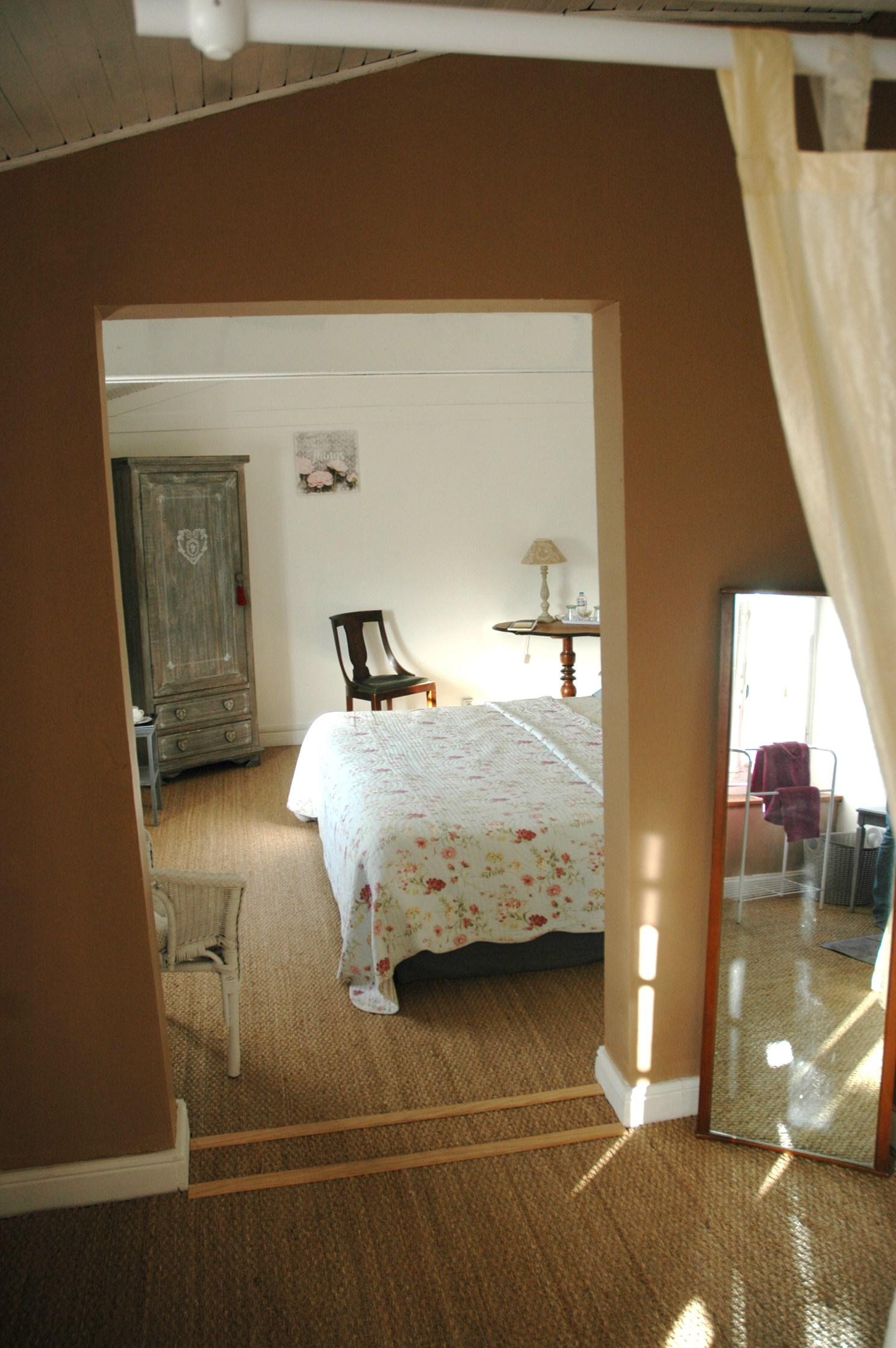 nouvelles chambres 024
