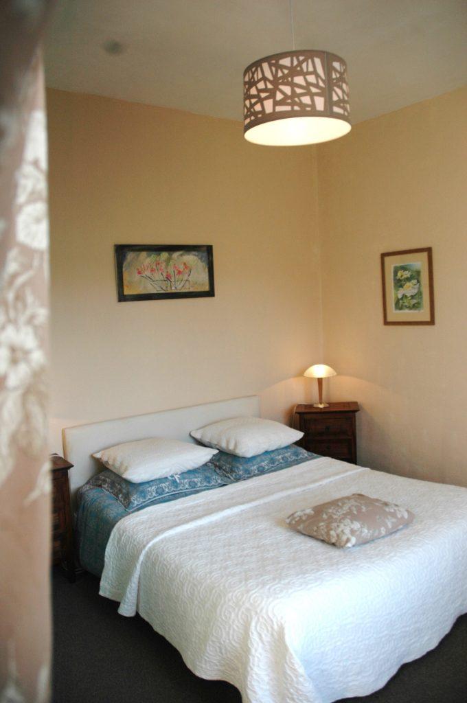 nouvelles chambres 027