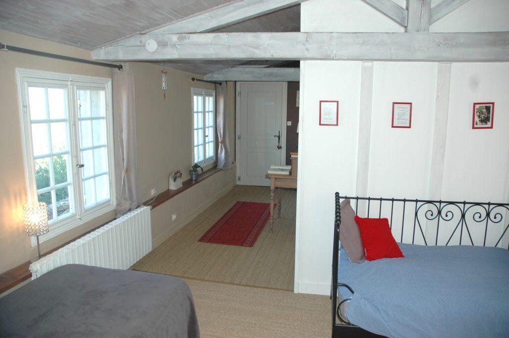 nouvelles chambres 039
