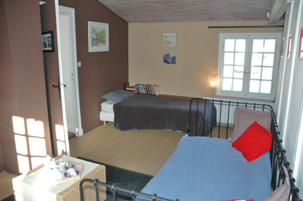 nouvelles chambres 041