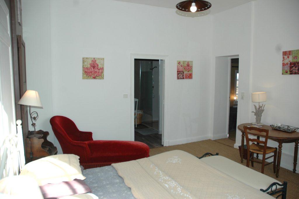 nouvelles chambres 044