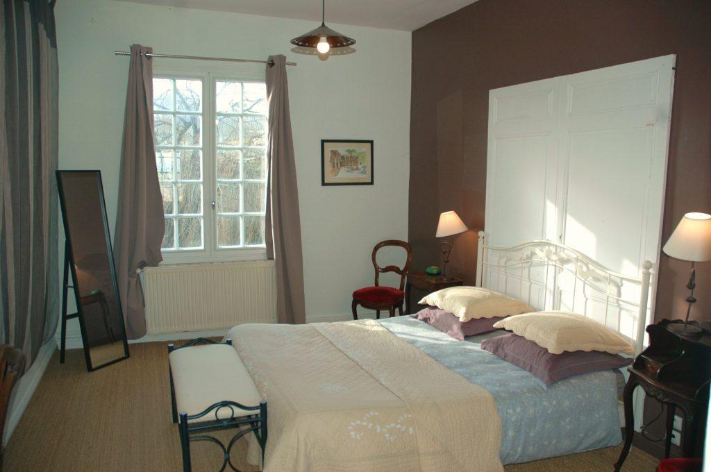 nouvelles chambres 049