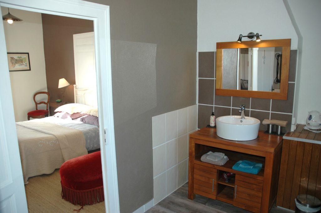 nouvelles chambres 051