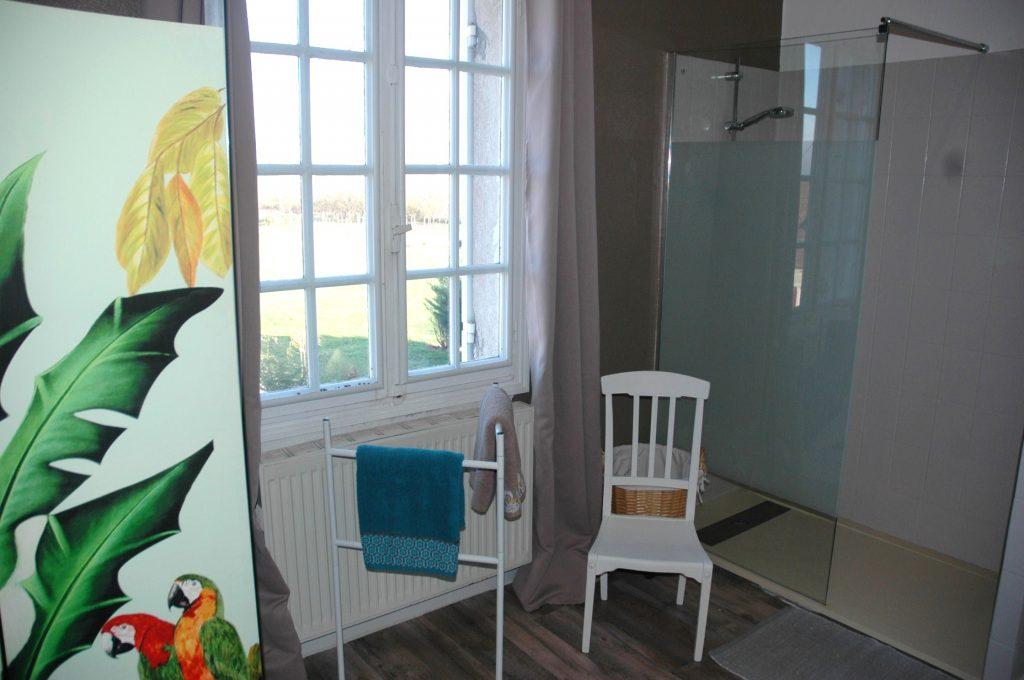 nouvelles chambres 053
