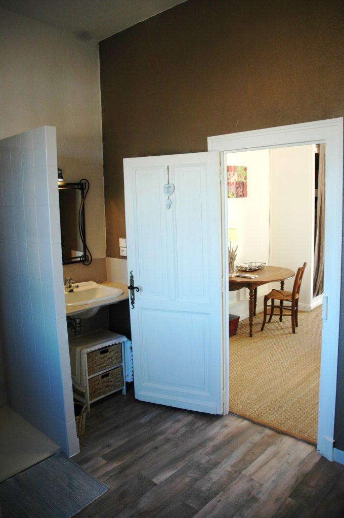 nouvelles chambres 055