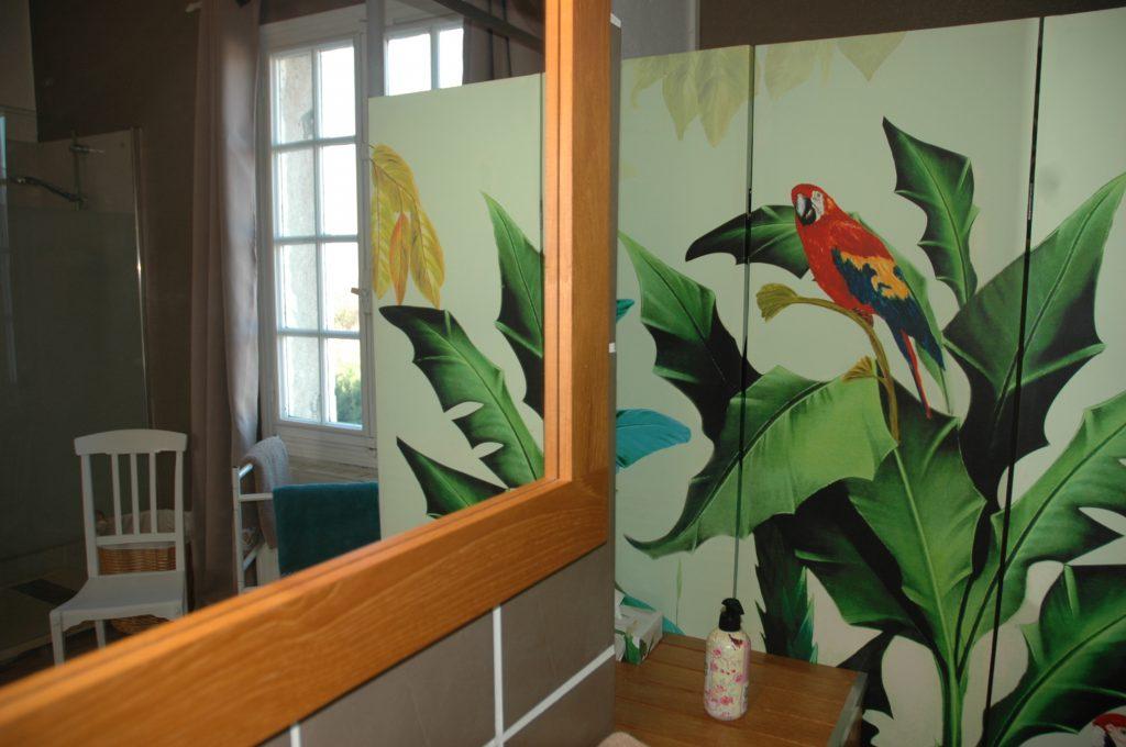 nouvelles chambres 056